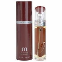 Perfume Perry Ellis M -- 100ml -- Caballero 100% Original