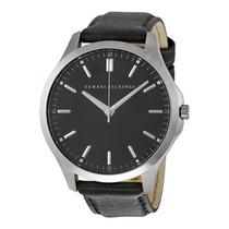 Reloj Armani Exchange Ax2149 Envio Gratis