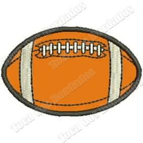 Suporte Para Bola Futebol Americano - Mais Categorias no Mercado ... b44ff1e6402fe