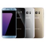 Samsung Galaxy S7 Edge 32gb Liberado