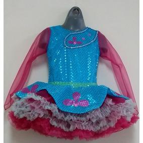 Tutu En Subasta Morado Con Nina Disfraces - Disfraces para Niñas en ... 32dabc94c2a