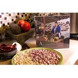 Libro De Cocina Tradicional De Jalisco Por Maru Toledo