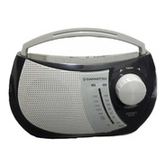 Radio Daihatsu Dual A Pila O Eléctrica Am/fm D-rp38