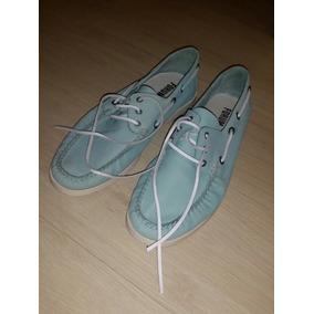 Sapato Masculino Forum Novo Original