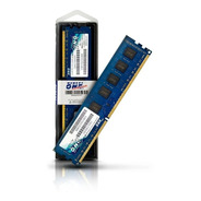 Memória Desktop Ddr4 8gb 2133mhz Memory-one M1ps2133c15/8gb