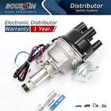 Ignición Distribuidor Conjunto Para Nissan Datsun 510 720...