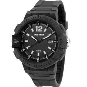 Mopc21jal 8b - Relógios no Mercado Livre Brasil b65e82941b
