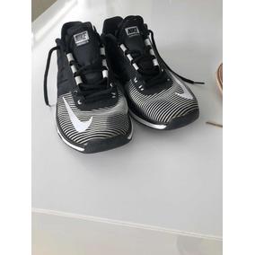 Zapatillas Y Campera Deportiva Nike Original