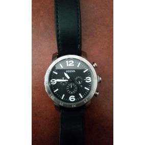 Reloj Fossil Original Mod Jr1436 Envio Gratis