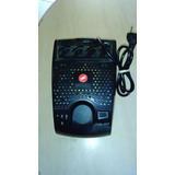 Estabilizador Apc Microsol Mie G3 500va Modulo Isolador 500w