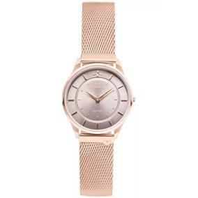 Floyd Rose Shim - Relógios no Mercado Livre Brasil f385ef3057