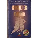 Amanecer En Canaán - Suzanne Frank -colecc. Mitos Bolsillo