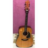 Guitarra Acústica Epiphone Gibson Pr-200 Envió Gratis