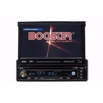 Dvd Booster Bmtv-9680 7 P/car/ Tv/dig