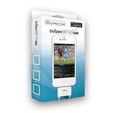 Receptor Tv Digital Tivizen Sbtvd Ibz-200 Iphone-ipod- Ipad