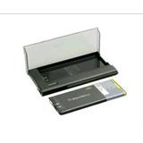 Cargador De Pila Blackberry Z10 Nuevo Original