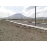 Terreno Arequipa - Vendo
