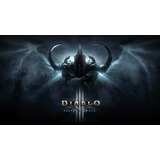 Diablo 3 Pc+ Reaper Of Souls Expsansion Pc - Entrega Inmedia
