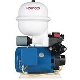 Pressurizador-de-agua-tp825-bivolt-komeco-modelo-2017