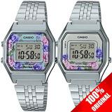 5e52ee5323ee Reloj Casio Original Para Dama - Reloj Casio en Mercado Libre México