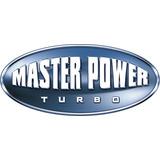Turbo Masterpower Linea Racing R 343-1 De 70/120hp