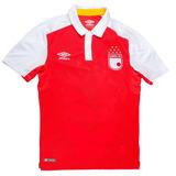 Camiseta Umbro Inglaterra David Beckham - Camisetas de Fútbol en ... 5ff467d516aa3