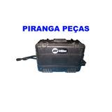 Cabeçote Alimentador Miller Suitcase S/novo(piranga Pçs Bh)