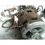Motor De Lavadora Frigidaire