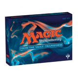 From The Vault: Transform - Magic: The Gathering - Lacrado