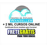 Curso Online Auxiliar De Protético