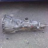 Caja De Ford Bronco 5 Velocidades