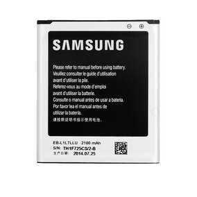 Bateria Samsung Galaxy Premier Core Plus Eb-l1l7llu