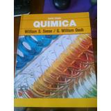 Quimica, William S. Seese/g. William Daub