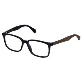 Óculos De Grau Hugo Boss Masculino Original Boss0844 Ciwh 6a1b5cd441