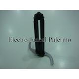 Cuchilla Repuesto Mixer Philips Hr1366 Hr1372