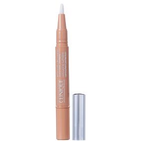 Clinique Airbrush Concealer Medium - Corretivo Líquido 1,5ml
