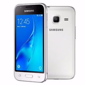 Samsung Galaxy J1 Mini Prime 8 Gb Refabricado Outlet Libre
