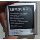 Bateria Samsung Galaxy S4 Zoom