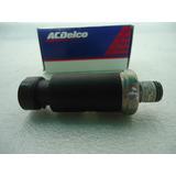 Valvula Sensor Presion De Aceite Blazer C 1500 93 95