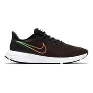 Tênis Running Revolution 5 Nke Corrida