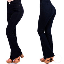 Pantalon Oxford Gabardina Colores Talles 36 Al 48