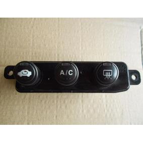 Botao Controle Comando Ar Cond Circula Desemb Civic 01 À 06
