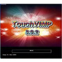Programa De Rockola Touchvimp 3.9.2 Full Sin Limite