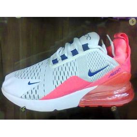 101ec1b9b6c Tênis Nike Replica Nº 36 Casual Feminino - Calçados fcd4d9f532a76