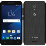 Telefono Android Alcatel Ideal Xcite 4g Android 8gb Tienda