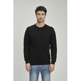 Sweater Hombre Airborn Oficial Basic O
