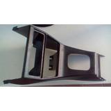 Console Fiat Tipo Original Ano 95