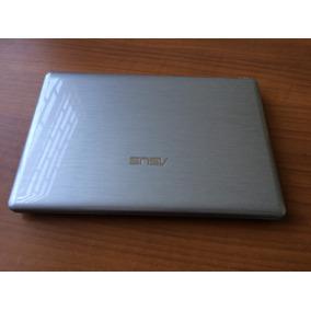 Carcaça Do Netbook Asus Eee Pc-120 1t