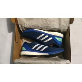new arrival d176f e95d2 Tenis adidas De Competencia Adizero Boston 6