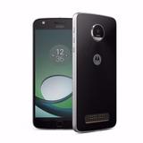 Motorola Moto Z Play 3gb Ram 32gb Movistar